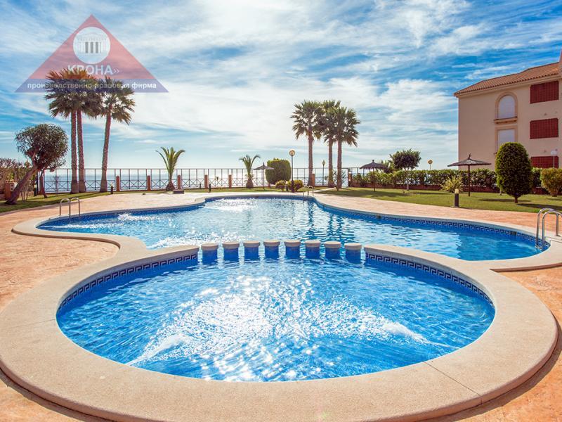 Фирмы в испании по продаже недвижимости