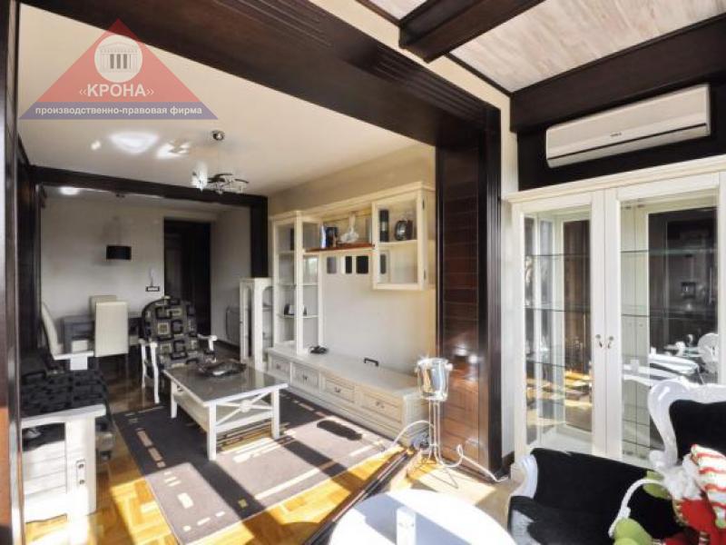 Куплю квартиру в черногории у моря недорого