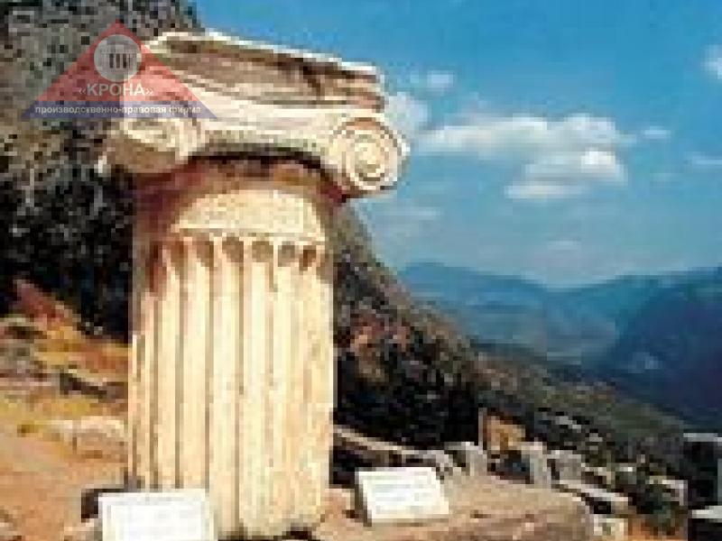 Аренда виллы в греции недорого