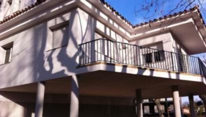 Недвижимость в испании льготы