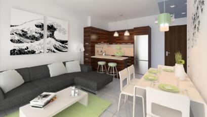 Ремонт квартир в греции