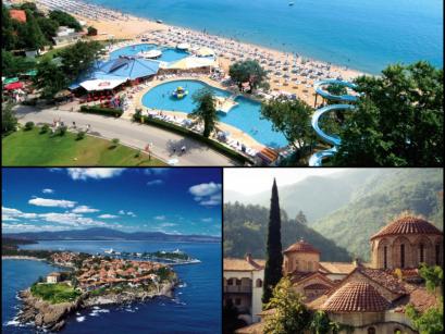 Турция отдых 2017 туры